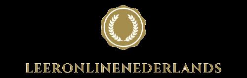 LeerOnlineNederlands